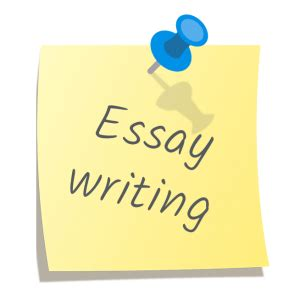 How to Write an Argumentative Essay with Pictures - wikiHow