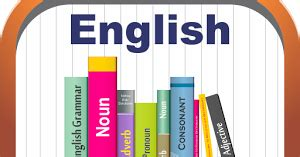 Dissertation in international law yearbooks